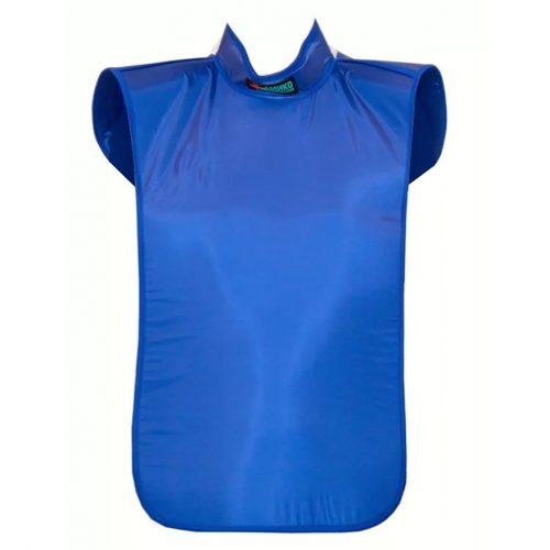 Рентгенозащитная одежда