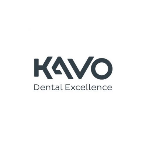 Запчасти для стоматологического микромотора KaVo K-200 | KaVo (Германия)