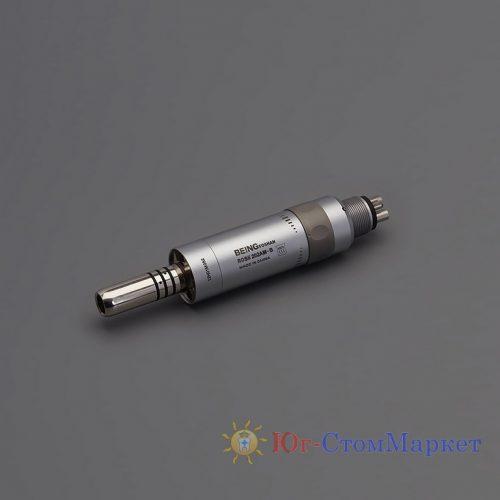 Микромотор воздушный Rose 202 АМ(В)-М6 (внутренняя подача воды