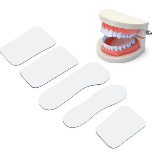 Зеркало стоматологическое