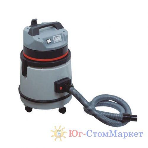 Аспиратор в комплекте с фильтрами 801 ASP (пылесос зуботехнический) | Silfradent (Италия)