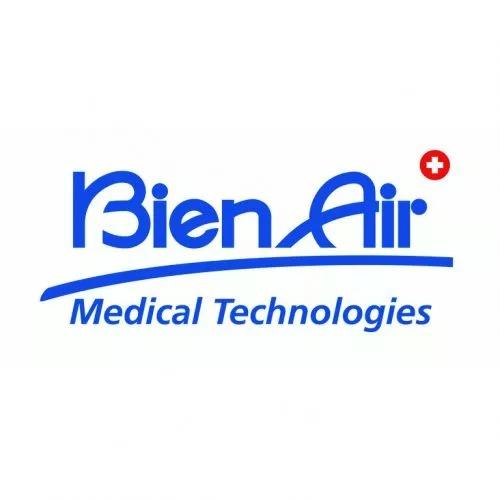 Наконечники Bien-Air (Швейцария)