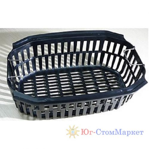 Корзина пластиковая для ультразвуковой ванны CD-4890(II) CD-4890(II)/basket