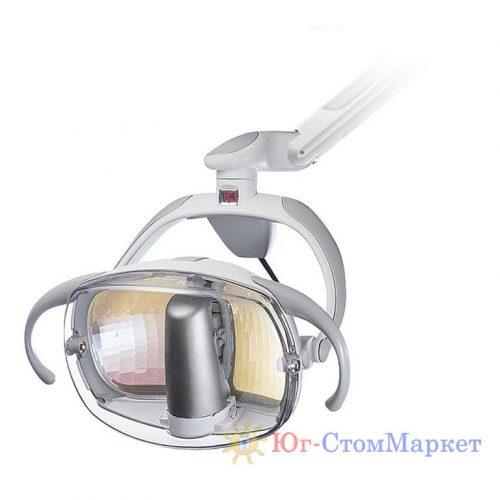 Запчасти для лампы Faro EDI - галогеновый светильник для стоматологических установок | Faro (Италия)