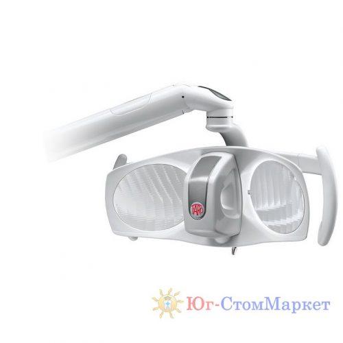 Запчасти для светодиодного светильника Faro ALYA для стоматологической установки | Faro (Италия)