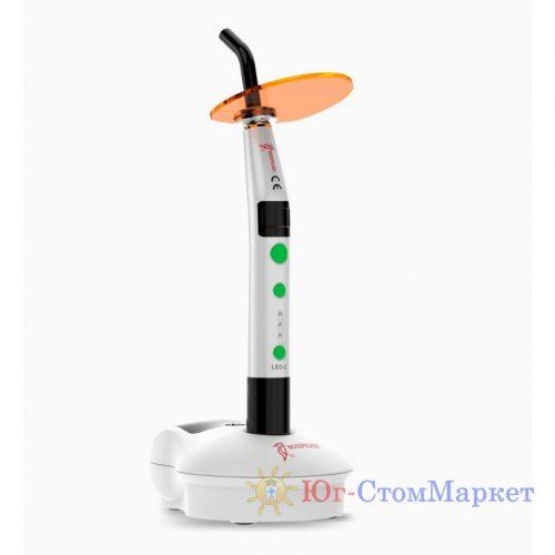 LED C - полимеризационная лампа