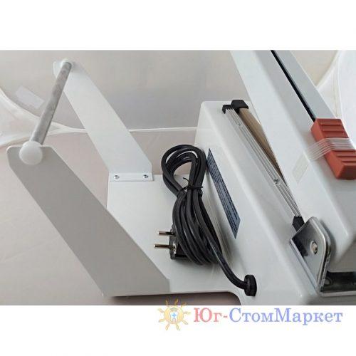 Держатель рулонов для машины упаковочной Legrin 210 HC | Legrin (Китай)