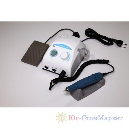 Микромотор зуботехнический Marathon N7
