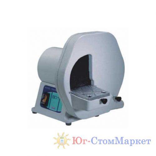 Триммер для обрезки гипсовых моделей 801(корундовый диск) | Silfradent (Италия)