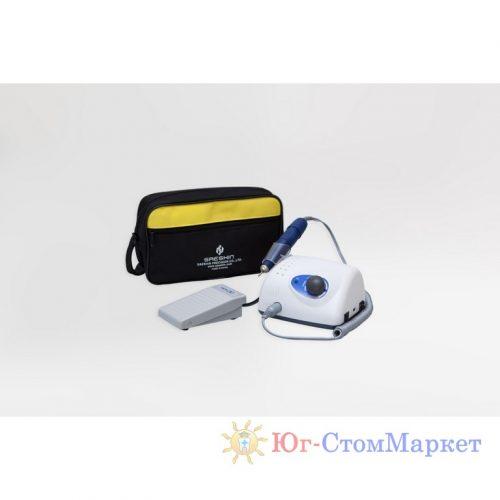 Аппарат для маникюра и педикюра Strong 210/105L (с педалью