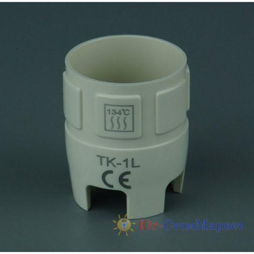 Ключ для насадок KaVo TK-1L