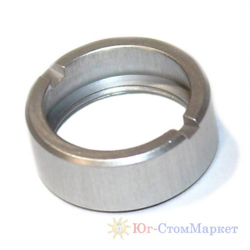 Стопорное кольцо Roto Quick 904