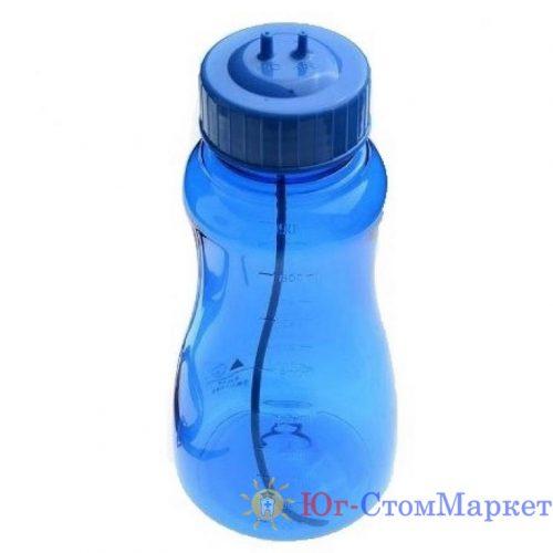 Бутыль для автономной подачи воды скалера UDS L | Woodpecker (Китай)