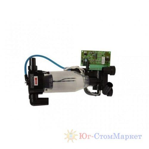Сепаратор в сборе для монтажа в установку Mini-Separator