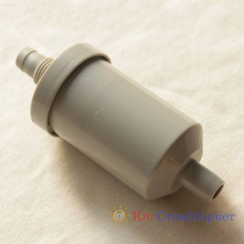 Фильтр пылесоса для стоматологической установки cx101