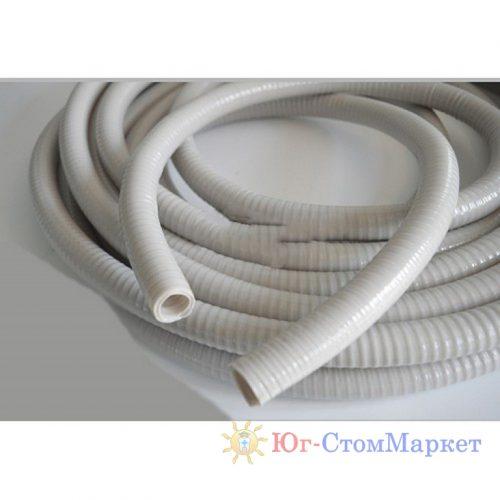 Гофрированный шланг пылесоса стоматологической установки (1 метров) cx192-1