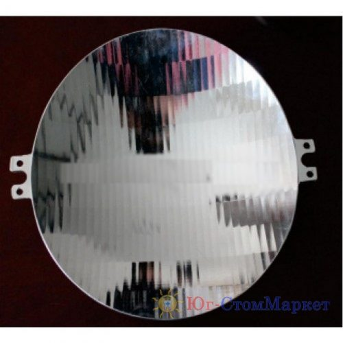Отражатель светильника для стоматологической установки cx249-10