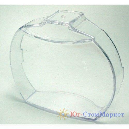 Пластиковая защитная крышка для стоматологического светильника cx87